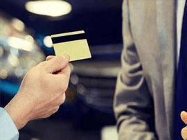 银监会严查挪用消费贷 防范房地产泡沫风险