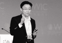 科大讯飞刘庆峰:AI替代率高的岗位人类本就不喜欢