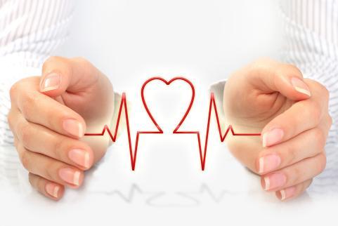 名医讲堂—关于心脏疾病一些事儿