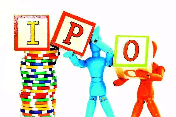 融360旗下简普科技将推介2.36亿美元的美国IPO