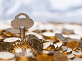 住房租赁市场持续升温 金控、银行系信托抢滩登陆