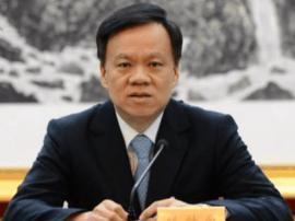 陈敏尔:不断满足人民日益增长的美好生活需要