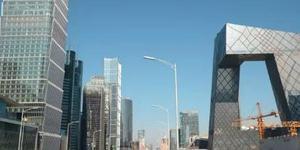 一年过去了 北京楼市又刷屏!