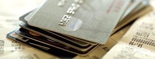 """夫妻共同贷款买房 选择""""主贷次贷""""有讲究"""
