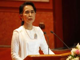 美媒称东南亚国家出现依靠中国迹象