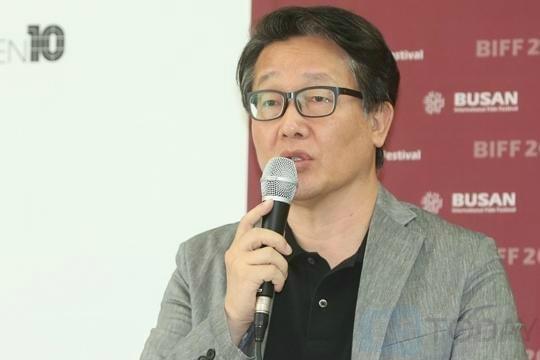 韩导演金志锡戛纳去世 曾是釜山电影节创立人之一