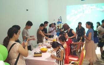 """2018祖龙杯""""未来之星""""少儿才艺梦想秀海选再度来袭"""