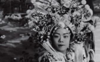 美华人研究中国城剧院 重建被遗忘北美音乐史