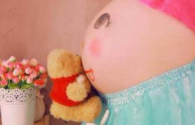 孕妈怀孕期间为什么容易贫血?