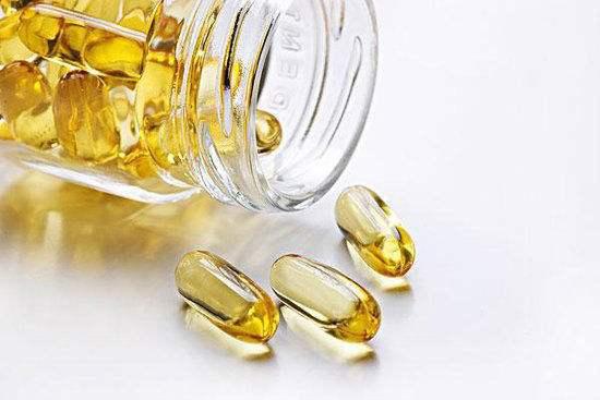 健康公开课:再乱买维生素B保健品了!要补血查清自需是关键