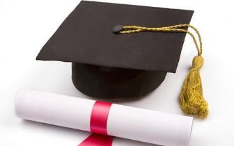 福建2017年审核增列博士、硕士学位授权点名单出炉