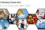 FDA局长最新讲话:基因疗法监管怎样加速?