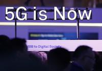 5G标准是如何制定的,中国企业话语权究竟如何