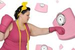 减肥平台期是怎么回事? 应该怎样攻破?