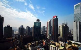 福建自贸试验区:构筑开放高地 释放创新红利