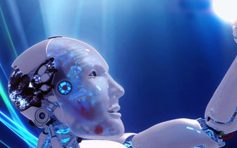 国内人工智能专利存隐忧 全球TOP20无中国企业
