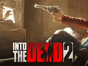 这是一场用跑酷完成的生死追击 《勇闯死人谷2》评测