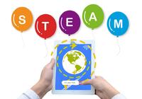 互联网+STEAM教育 优贝乐引领早教行业升级