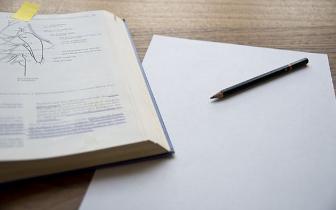 国内普高生备考SAT的有哪些致命弱点?