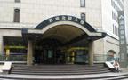 台湾诚品创始店2020年熄灯 24小时书店恐划下句点