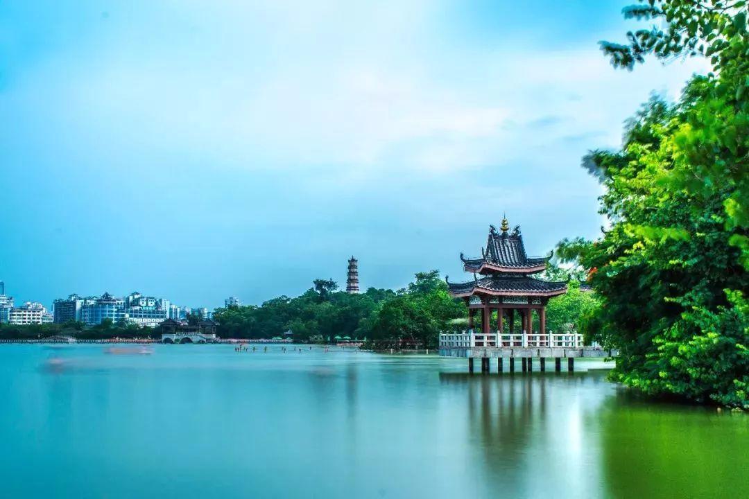 100多年前的惠州是怎样的? � 5b4 型加姓嫦�
