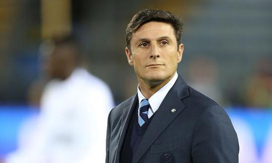 萨内蒂:坚信阿根廷世界杯可夺冠 比赛细节非常重要