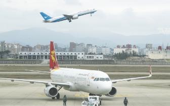 """客机玻璃为国外垄断 大飞机玻璃""""中国造""""进展如何"""