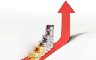 1至4月闽基础设施投资增长快 高于全省投资平均水平