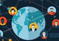 本体创始人李俊:公链和跨界是未来区块链发展的