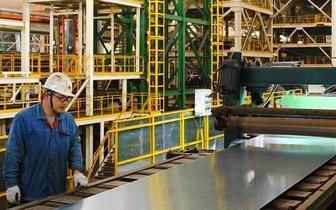 唐山:打造沿海新兴产业高地