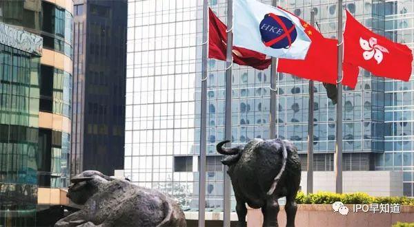 媒体:幼米定于7月16日发走CDR 成为始家CDR企业