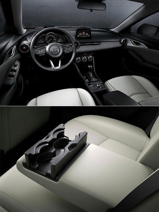 可能增加1.5L动力 新款马自达2最快8月上市