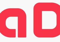"""从""""DaDaABC""""到""""DaDa"""":哒哒英语正式更名"""