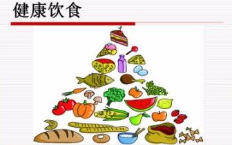 唐山:关于高考、中考考生食品安全消费警示