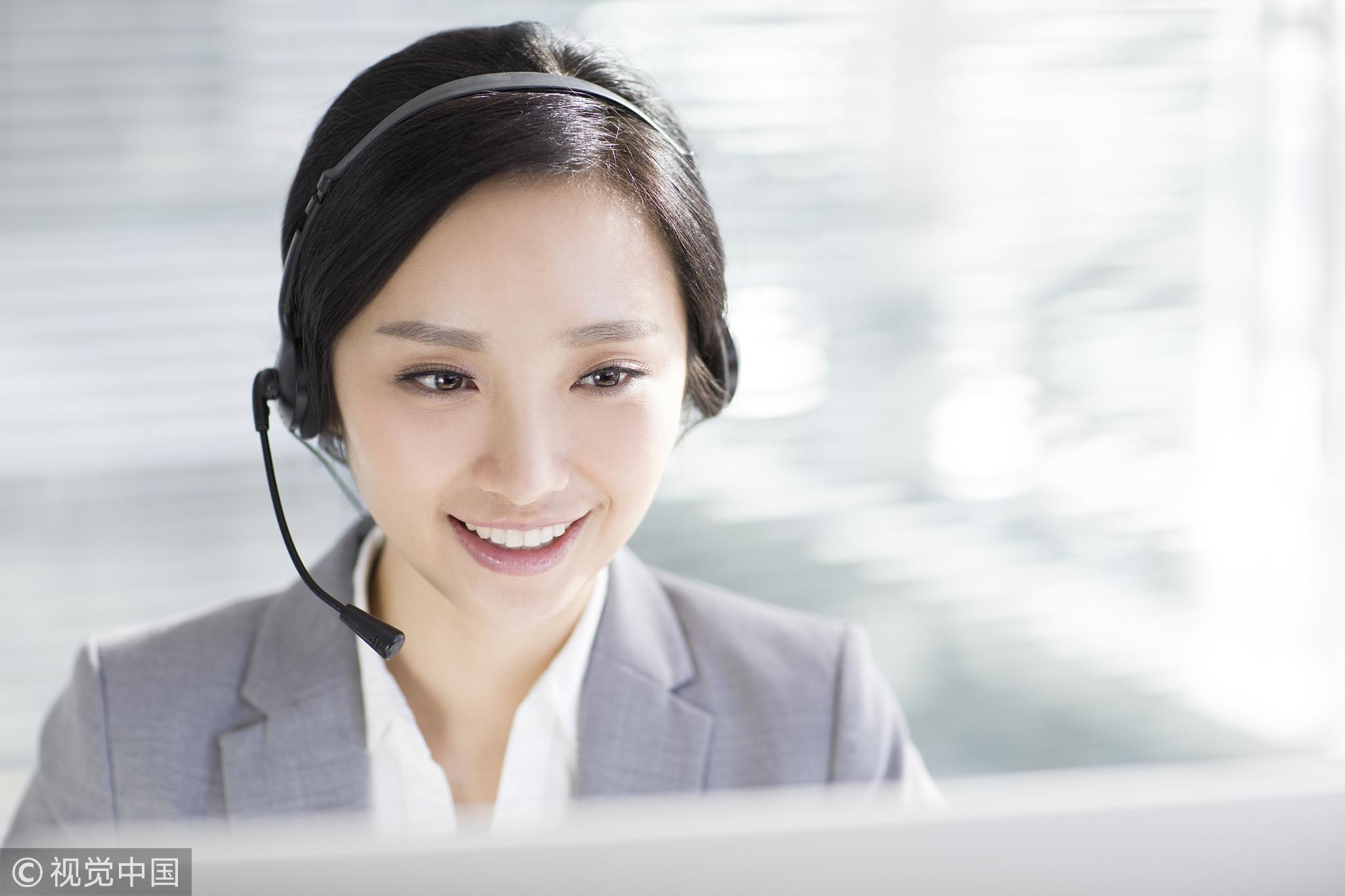 教育部:2018年高考网上咨询周6月22日正式启动