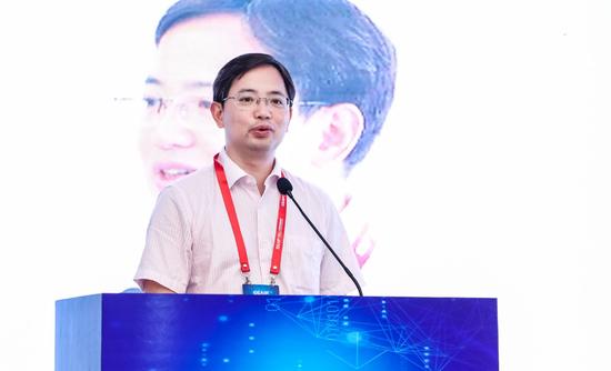 周志华:AI产业将更凸显个人英雄主义