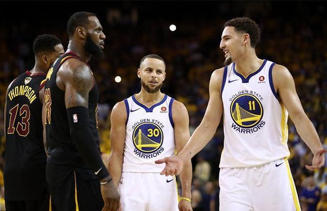 NBA-骑士首战憾败 詹姆斯率队再演翻盘神迹?