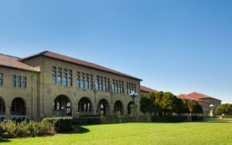 论院校回报率美国哪所大学最高呢?