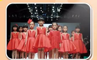 一场世界级大赛来临,全桂林最具明星范儿的孩子齐聚这