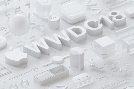 彭博剧透WWDC:iOS小幅更新 没有新Mac/iPad