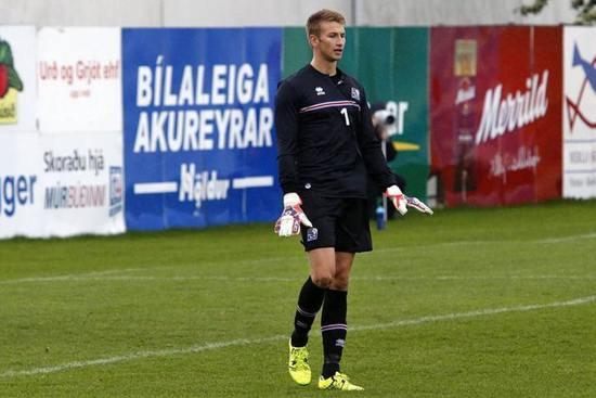 网易体育6月3日报道: 北京时间6月3日,冰岛国家队与同来自北欧的挪威