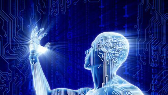 逆天!人工智能神算法预测足彩 连中15场狂赚145万