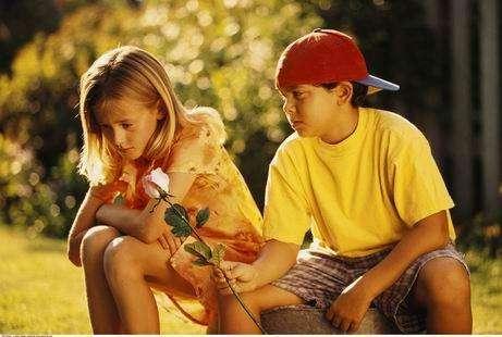 健康公开课:青春期的少男少女注意了!15岁前这件事不要做