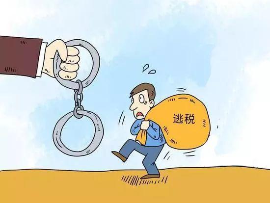 媒体:崔永元撕范冰冰绝非娱乐新闻 关乎社会公平