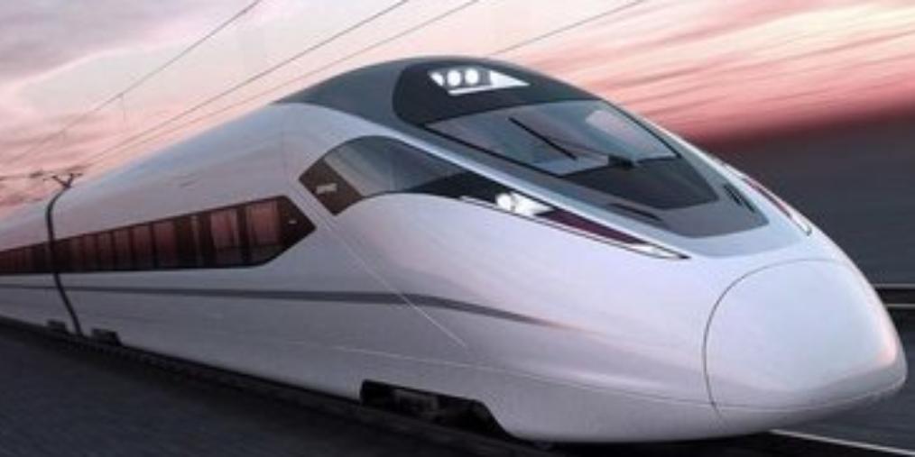 下月起铁路调图 厦门直达广州4个多小时