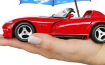 广州车牌摇号新政:个人中签率提高 7月1日起实施