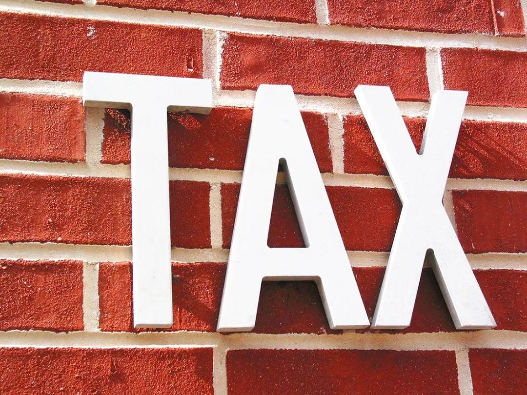 阴阳合同、精选注册地…明星到底有多少种避税方法?