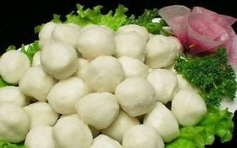 文明濠江·非遗篇丨晶华鱼丸历史有多长?
