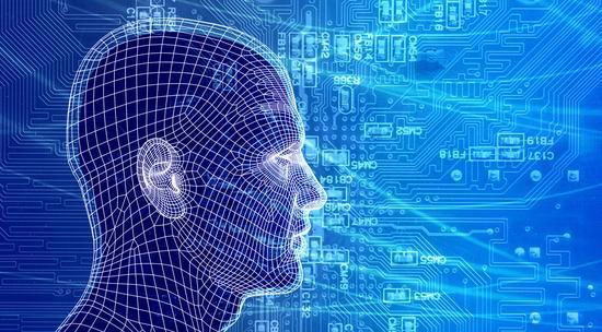 人工智能足彩连中10场赚384万!大数据分析准到逆天