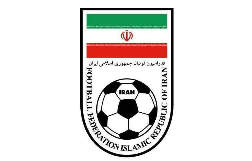 伊朗世界杯23人最终名单:伊朗梅西+荷甲金靴领衔